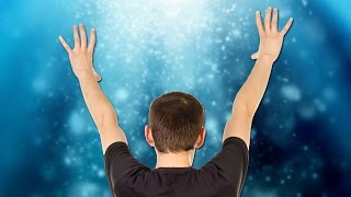How to Be a Carrier of God's Glory   David Hernandez on Sid Roth's It's Supernatural!