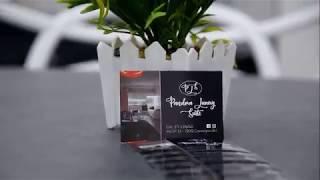 видео Часы Pandora Luxury (копия) - купить по низкой цене, с доставкой по России