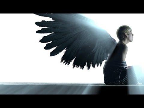 Bts Blood Sweat Tears Bts Live Trilogy Episode Iii The Wings
