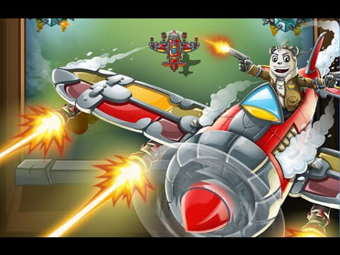 air combat free game
