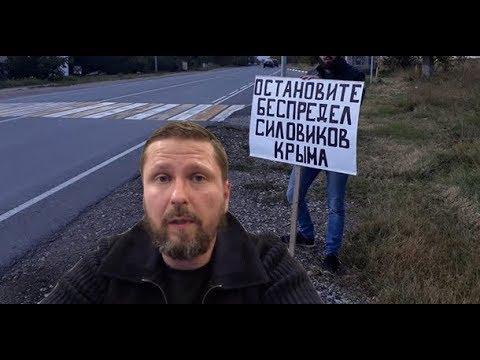 Зачем Кремль погубил