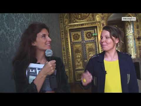 Paris Secret #Episode 1 : Visite Guidée De L'Hôtel De Lauzun