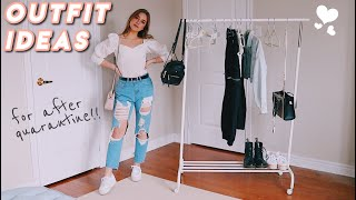 outfits that i will wear AFTER…