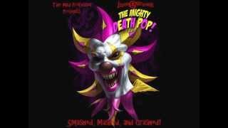 Insane Clown Posse - Skreeem! (Mad Professor Remix)