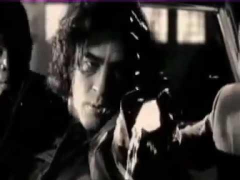 Judas Priest    Blood Red Skies  Sin City