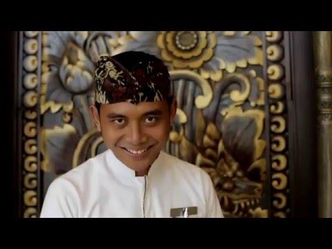 Bali Driver & Private Tour Guide MADE +62816581787