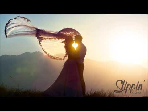 3Lau & Yeah Boy - Is It Love (Extended Mix) (HD)