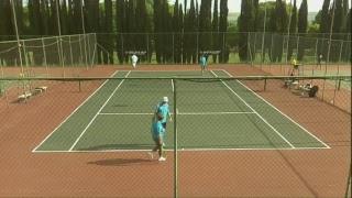 Rooikat Sport Live Stream