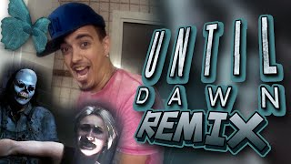 UNTIL DAWN REMIX | LA ALBÓNDIGA