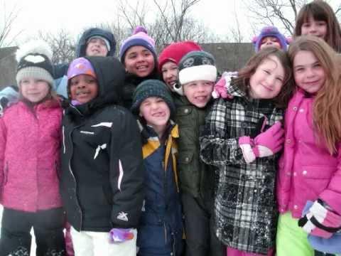 Hoover School RESPECT