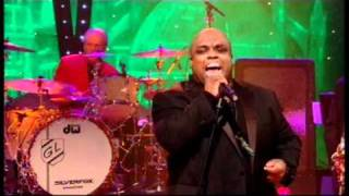 Reet Petite - Cee Lo Green and The Jools