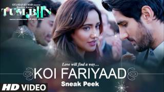 Teri Fariyaad Full Audio Song