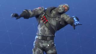 Fortnite glitch: Reanimated out of sync