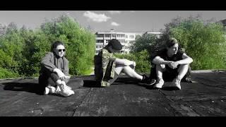 клип 4K Pen feat  Tom4ik – До скорой встречи