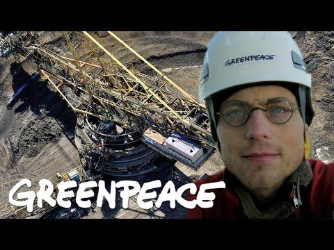 Uhlí, nebo život?   Záznam online debaty