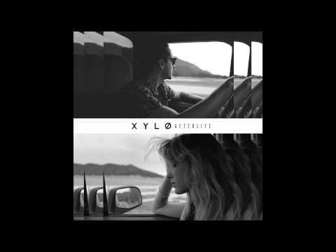 XYLØ - Afterlife (Official Audio)