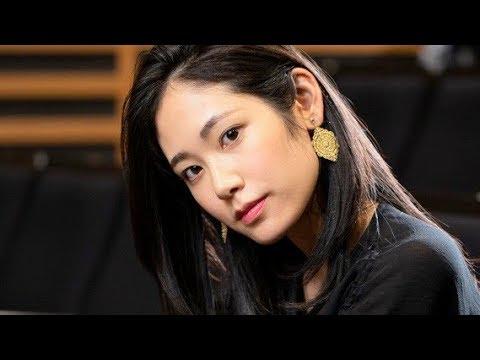 阿部純子、共演した斎藤工から表現者として教わったこと/映画 ...