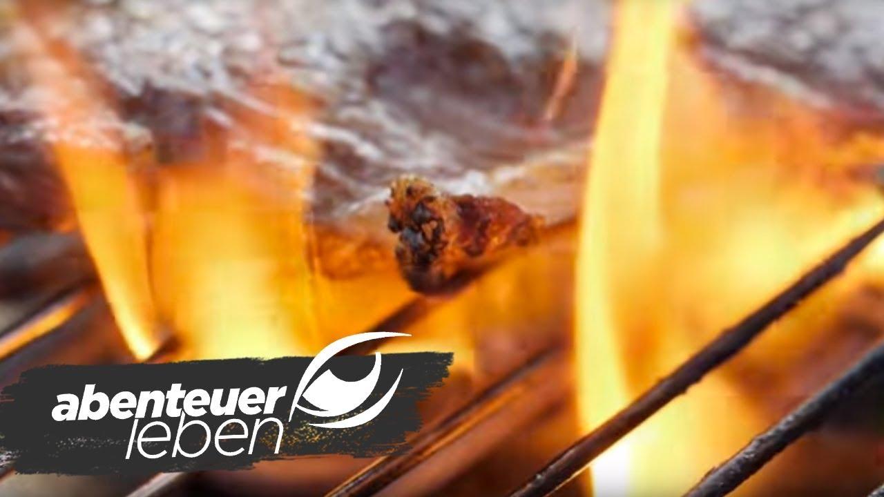 Weber Elektrogrill Drinnen : 400 grad die elektrogrill sensation für drinnen und draußen 1