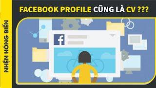 Download Em bị từ chối vì… Facebook em không đẹp | SPIDERUM | Giấy | Góc Drama