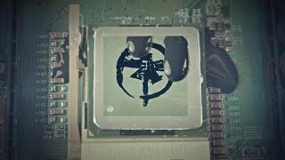 Ibrido XN - Die Technologie