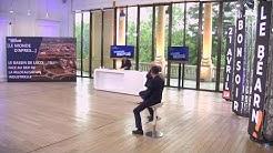 « Bonsoir le Béarn ! », l'émission du mardi 21 avril 2020