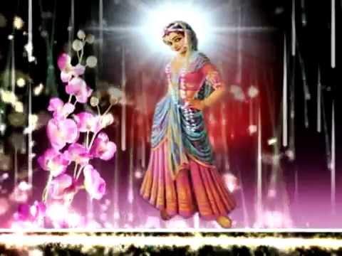 Radhe Radhe Bol II Dhuni II Dayanand Prajapati II 2017 NEW