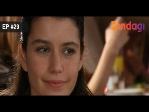 Feriha /Fatmagul in hindi (how to watch/download)