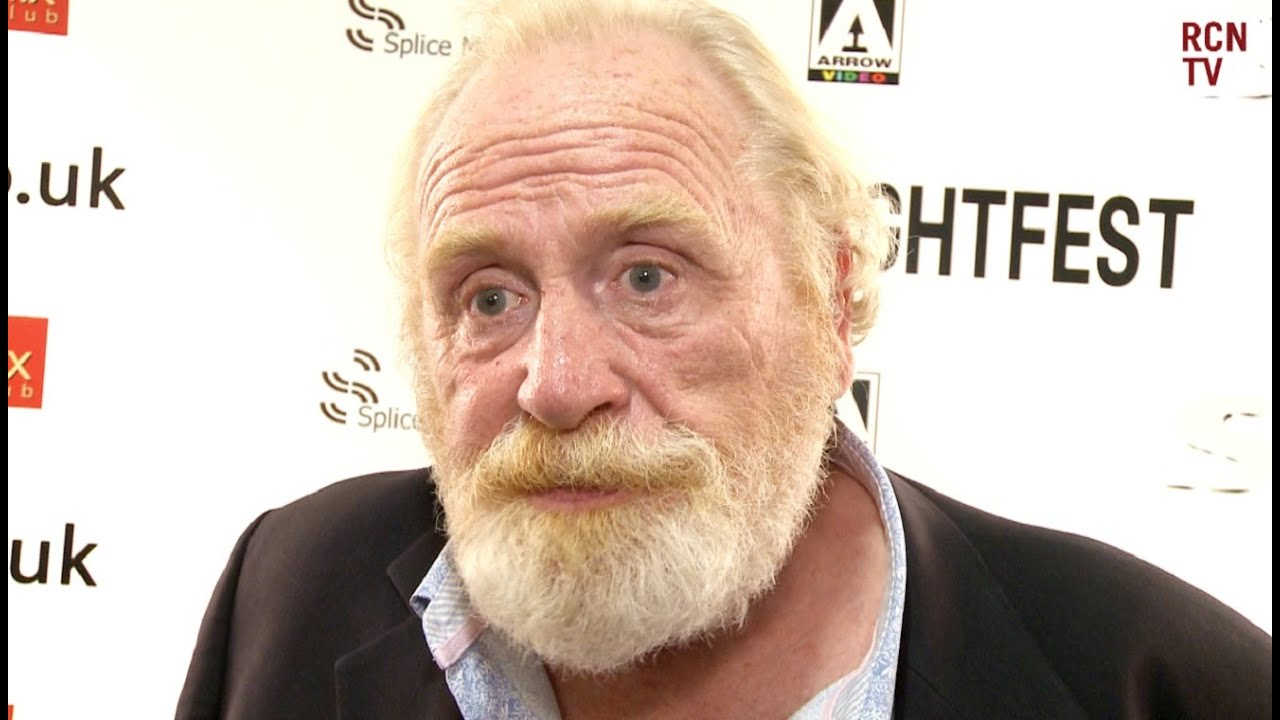 james cosmo sons of anarchy