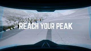 Mount Hotham: Reach Your Peak