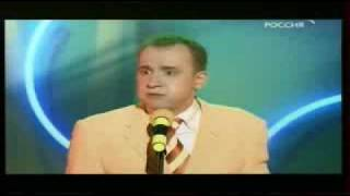 Ещенко - Тамада(Жениху захотелось медку, а пострадал от этого тамада., 2009-07-17T07:16:56.000Z)
