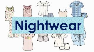 Clothes for Kids Nightwear, Home wear, Under wear