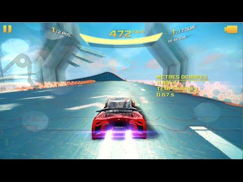 Asphalt 8 32 Racer Mitsubishi Eclipse Vs Devel Six Doovi