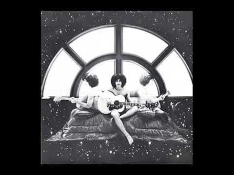 Prince 1977-1978 Vault (Full Album)