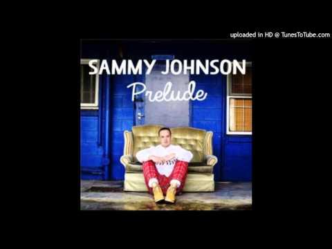 Sammy J - Mr. Sun (Prelude Album)