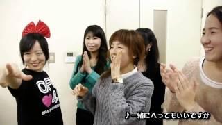 お風呂アイドルOFR48の待望のミニアルバム「おふろデートに連れてって」...