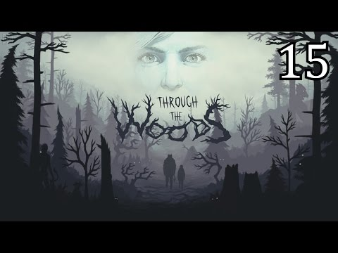 Through the Woods | Finale | Swan Song |