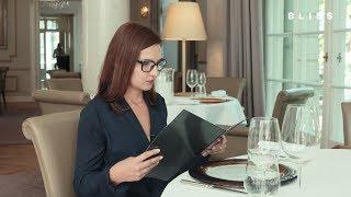 Jak zachować się w eleganckiej restauracji?