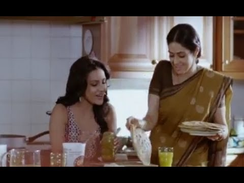 english vinglish full movie free download for mobile