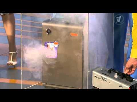 Как выбрать очиститель воздуха. Медицинские рекомендации