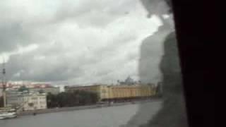 видео Заказать контейнерные автоперевозки из Санкт-Петербурга в Москву и обратно