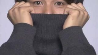 おもしろCM:上野クリニック