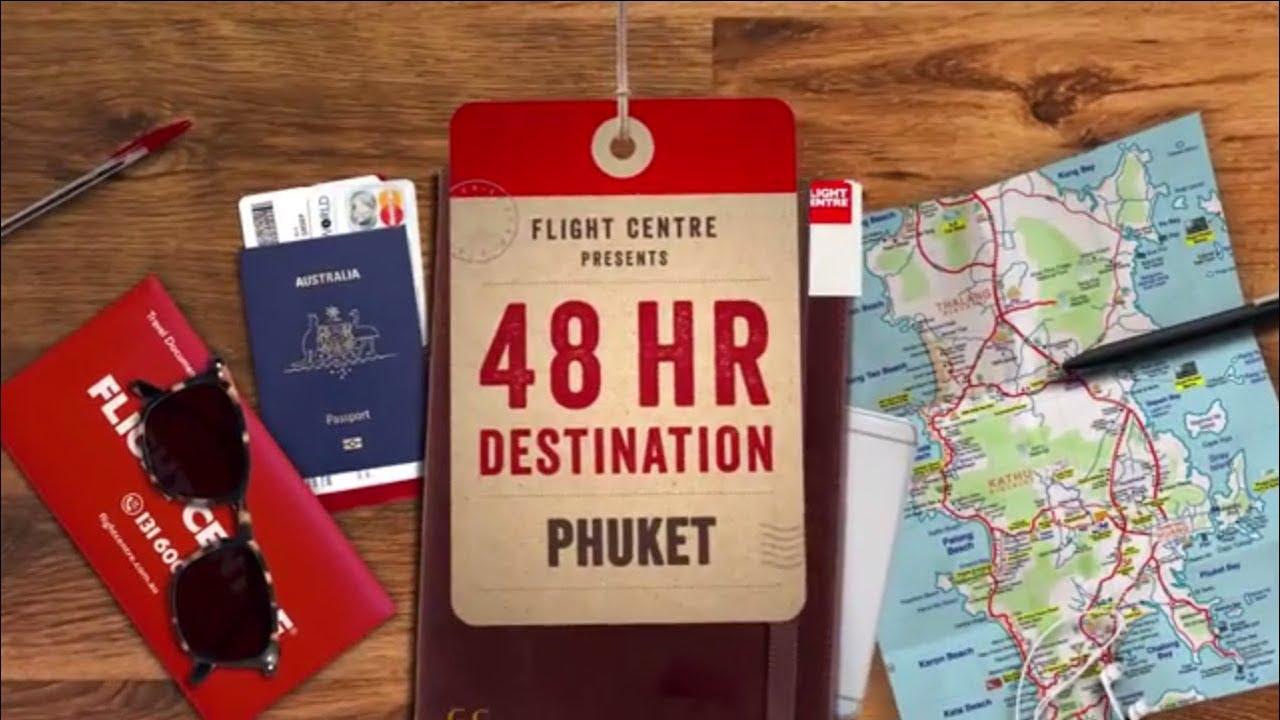 Phuket | Travel Guide | Flight Centre