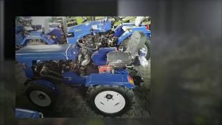 купити причіпне мотоблоки трактор мототрактор мінітрактор дтз Булат Тернопіль(, 2015-02-09T09:25:38.000Z)