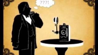 Музыка 26. Звукозапись — Академия занимательных наук