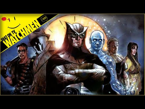 watchmen-hbo-series-preview