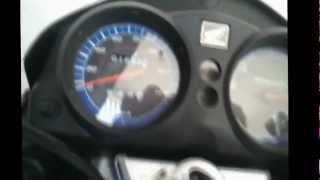 CG 150 MIX
