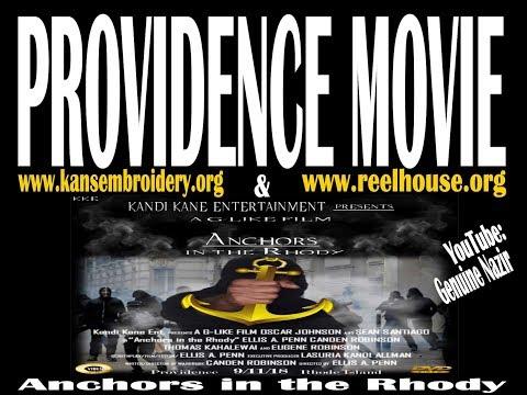 Providence Movie
