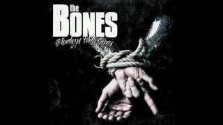 The Bones - Concrete Cowboys