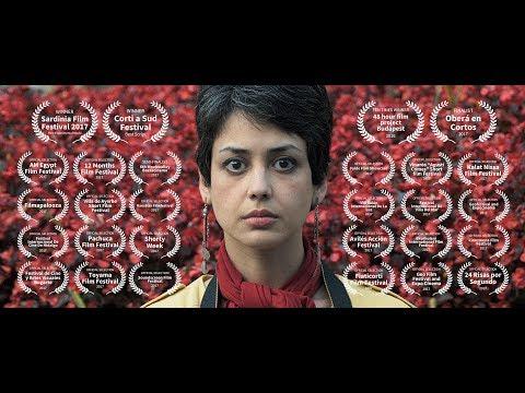 WINNER 48 Hour Film Project, Budapest, 2016   Filmapalooza 2017