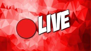 🔴 Live on Sponcheap! #piątek #MPXD_Studio #ROBLOX #ETS2 #live #na_żywo-Sticks:D